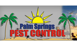 Palm Springs Pest Control