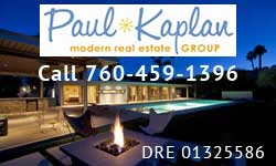 Paul Kaplan Group