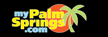 MyPalmSprings - My Palm Springs is a Travel Guide offering boutique hotels, gay resorts, luxury hotels, restaurants and more