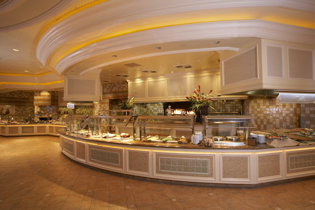 Casino buffets palm desert