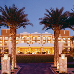 Renaissance Esmeralda Resort and Spa in Indian Wells