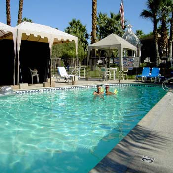 CCBC Resort Hotel is the largest clothing optional gay men's resort in ...