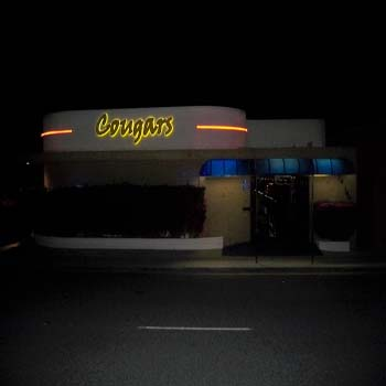 desert hot springs cougars personals Personals in desert hot springs on ypcom see reviews, photos, directions, phone numbers and more for the best dating service in desert hot springs, ca.