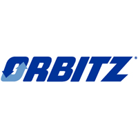 MyPalmSprings.com Links With Orbitz for Direct Booking of all Travel